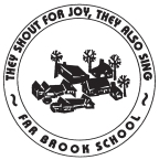 Circle Logo 300 ppi